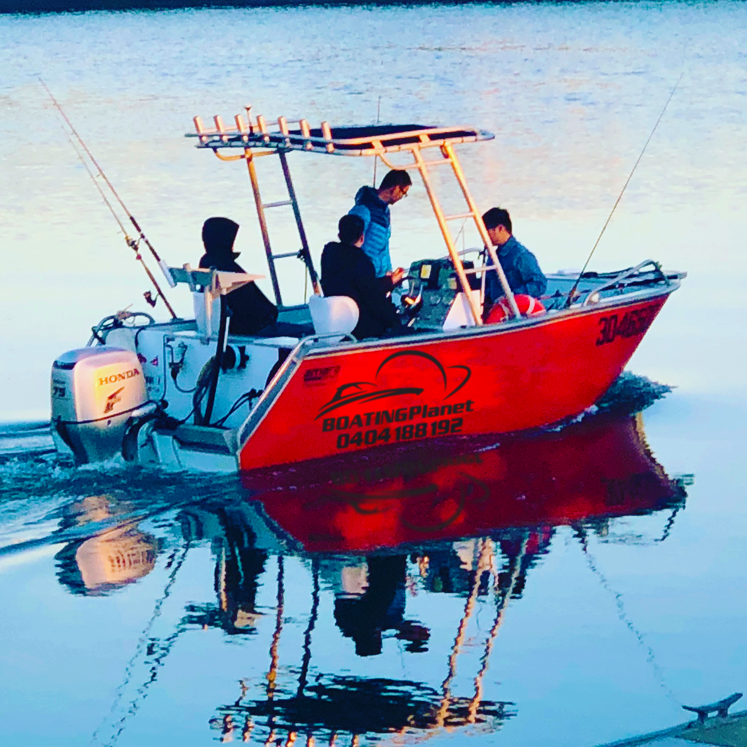 Boating-Planet-Boat-Hire-Fisho