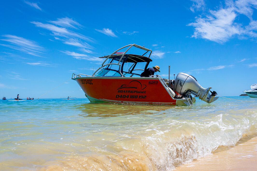 Fisho-Brisbane-SEQ-Redcliffe-Charter-Services